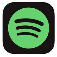 How to Hide Songs In Curated Spotify Playlists - MacRumors